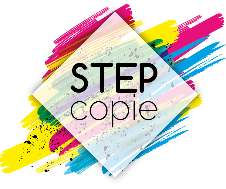 STEP copie