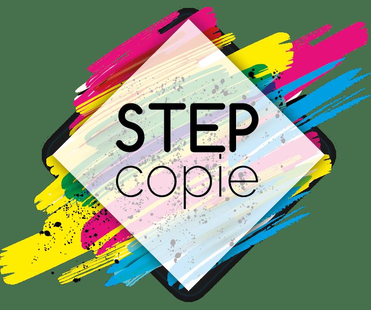 STEP copie